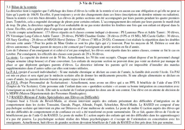 Piaget_CR_CE_04112010_2