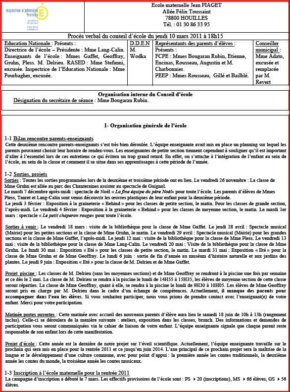 Piaget_CR_CE_10032011_1