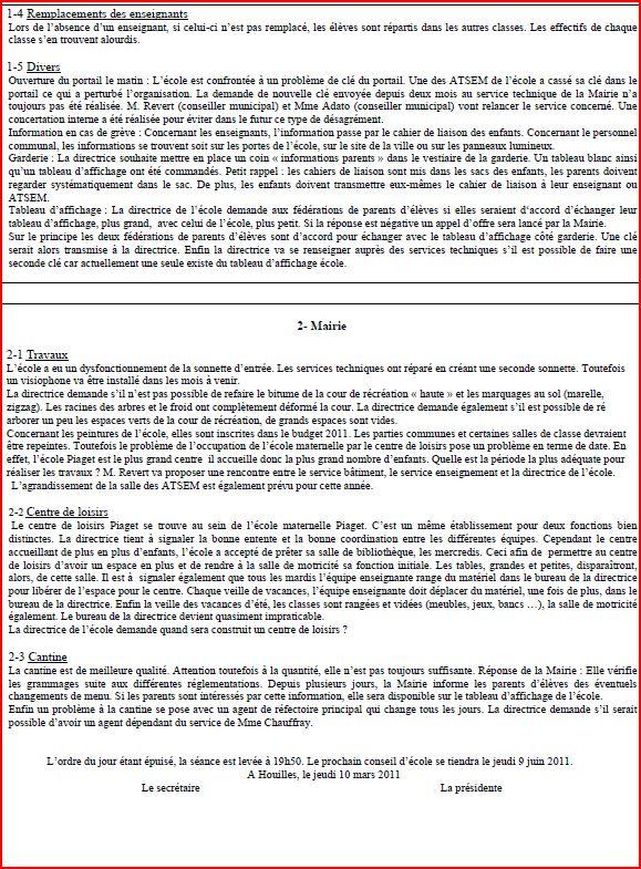 Piaget_CR_CE_10032011_2