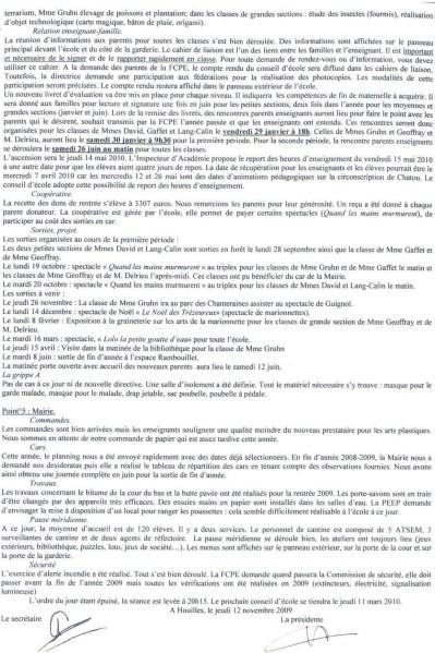 Piaget_CR_CE_12112009_2