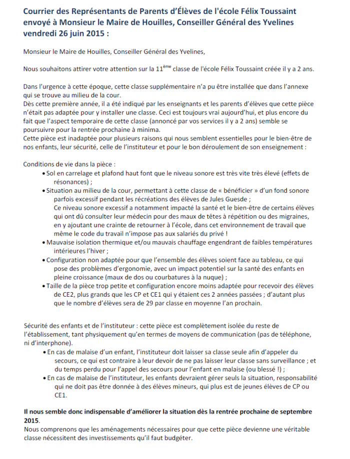 Toussaint_CourrierMairie_Juin2015_1