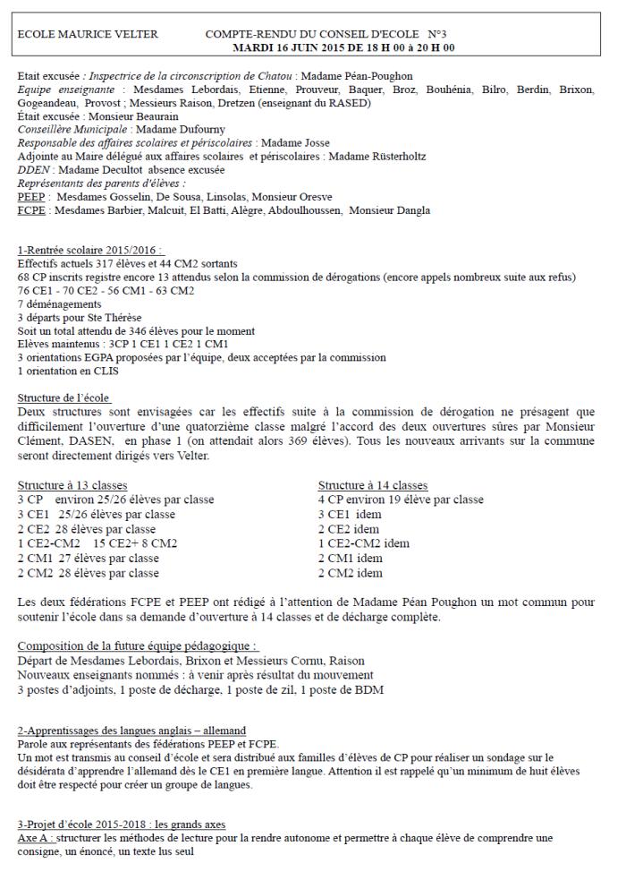 Velter_CR_CE_16062015_1
