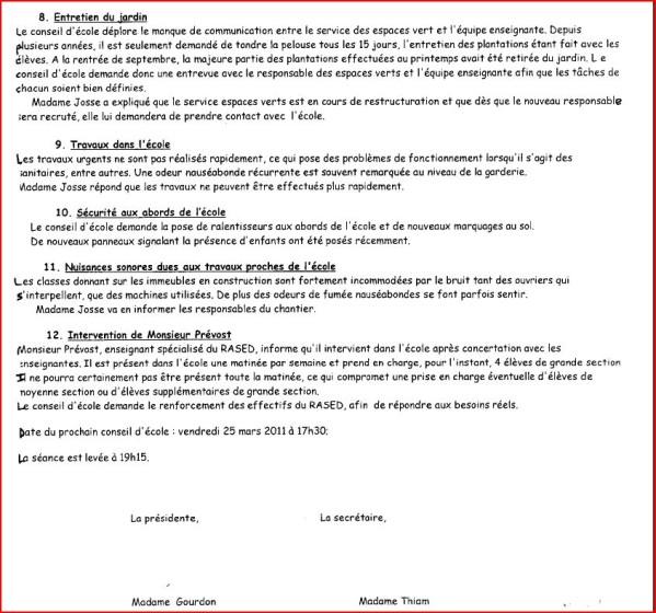 Julliand_CR_CE_05112010_3