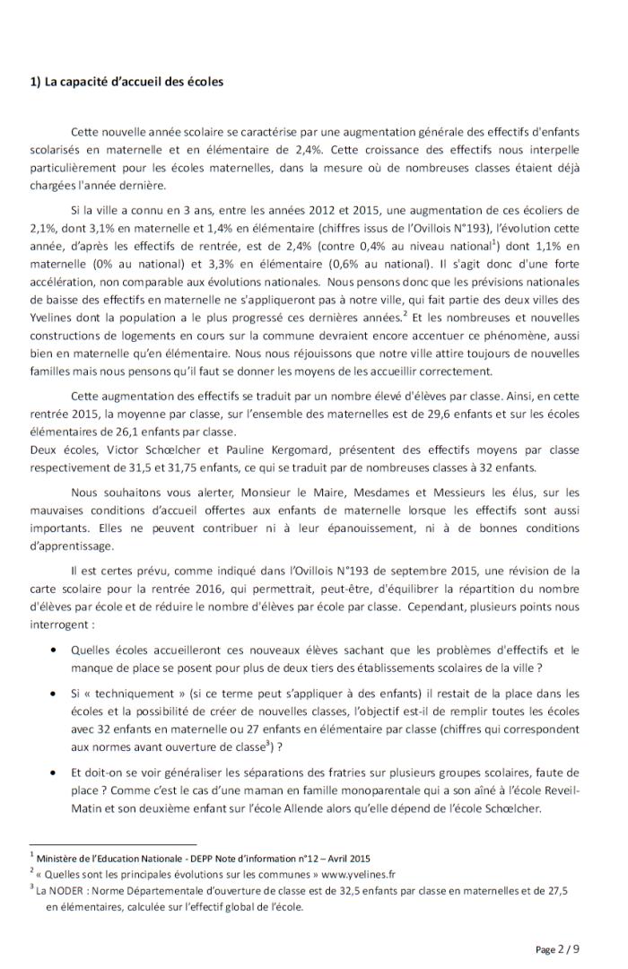 FCPE_Positions_2015-2016_P2