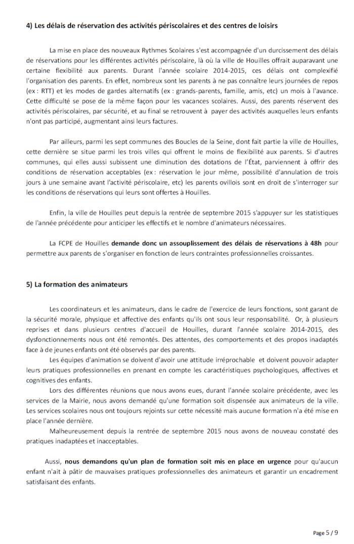 FCPE_Positions_2015-2016_P5