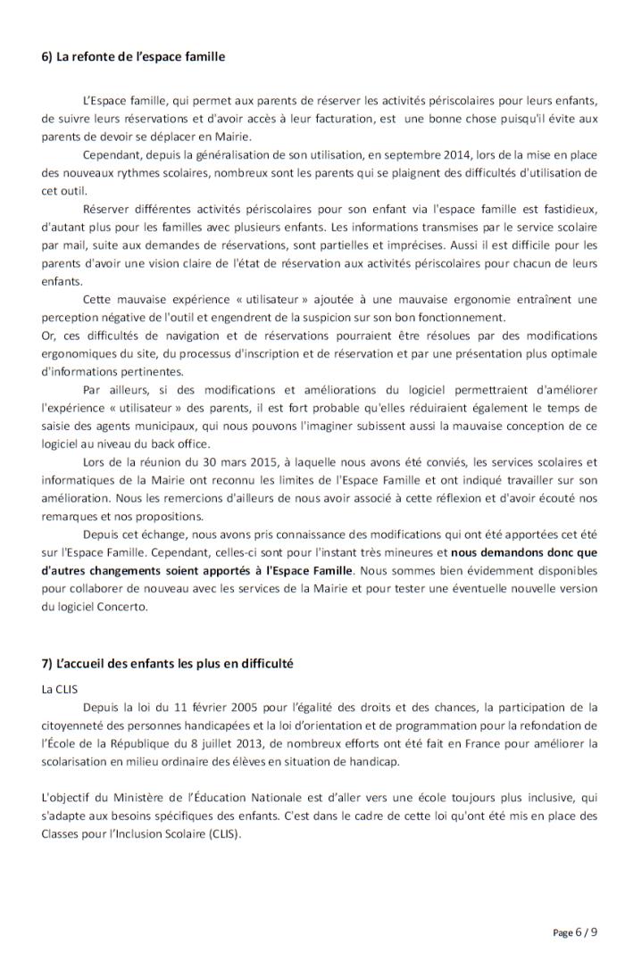 FCPE_Positions_2015-2016_P6