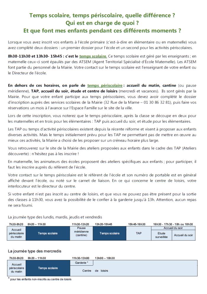 Article_Scolaire_Periscolaire