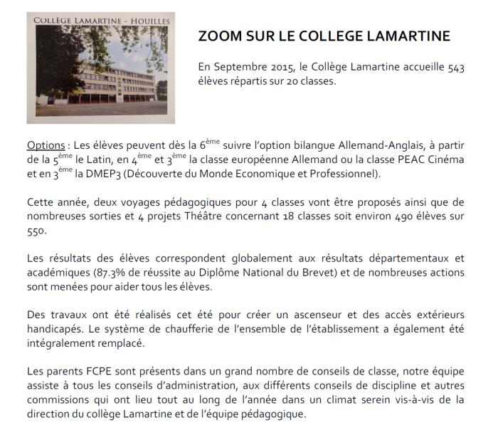 Zoom_Lamartine