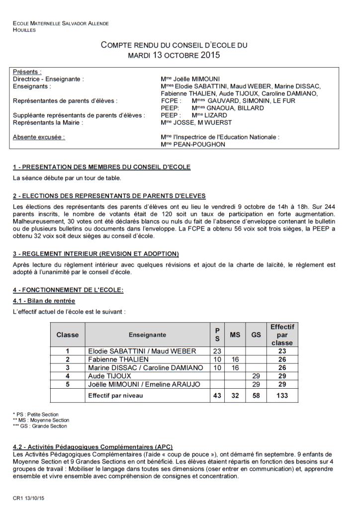 Allende_CR-CE-1_P1