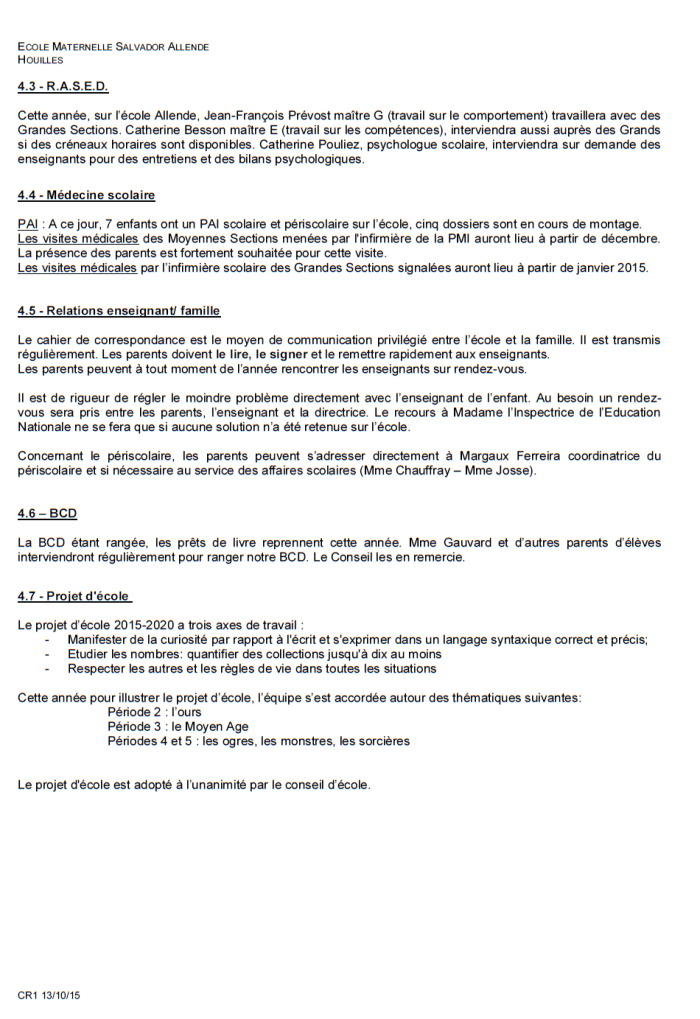 Allende_CR-CE-1_P2