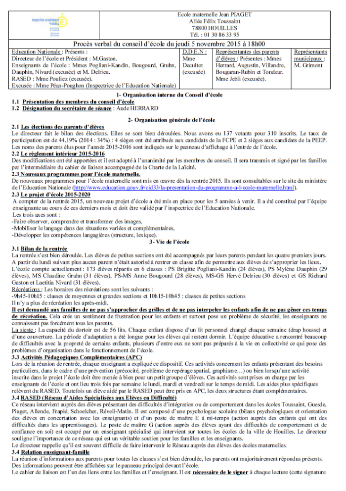 Piaget_CR-CE-1_P1