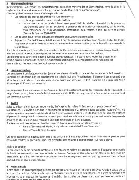 CR-1-Toussaint-05112010-Page-2-002.jpg