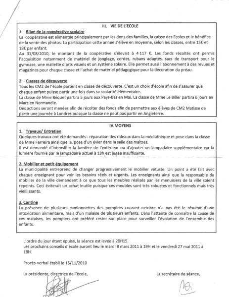 CR-1-Toussaint-05112010-Page-3.jpg