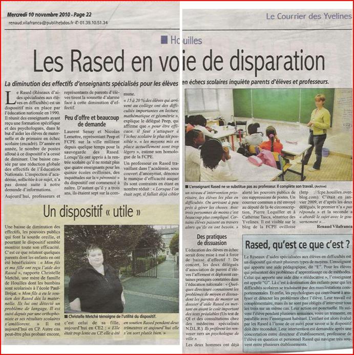 Article_CY_Nov2010