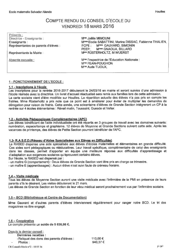 Allende_CR CE 2_18 03 2016_P1