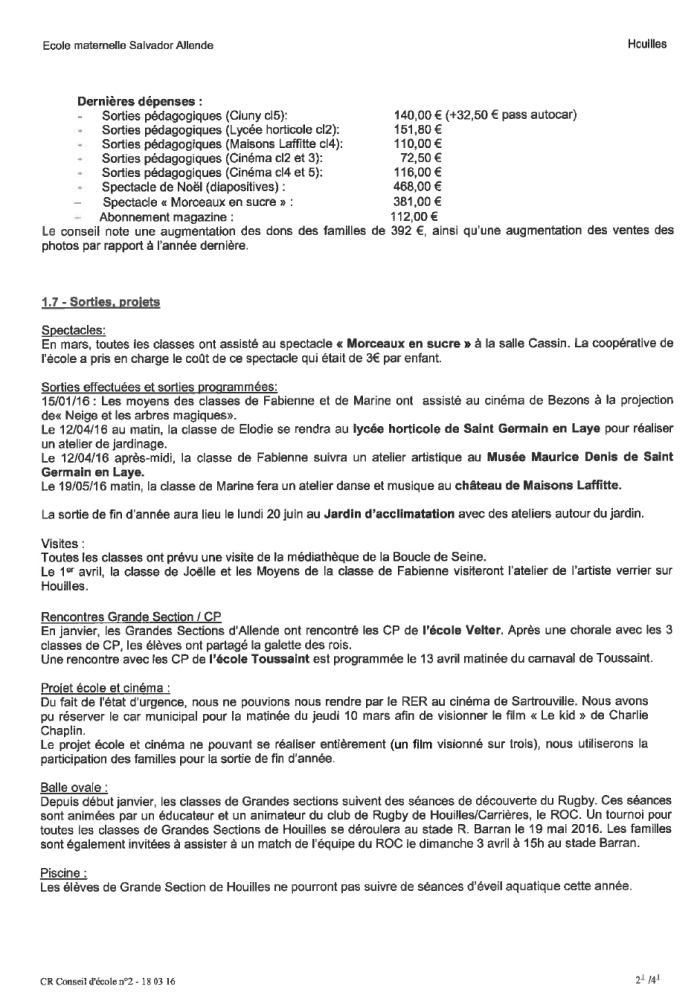 Allende_CR CE 2_18 03 2016_P2