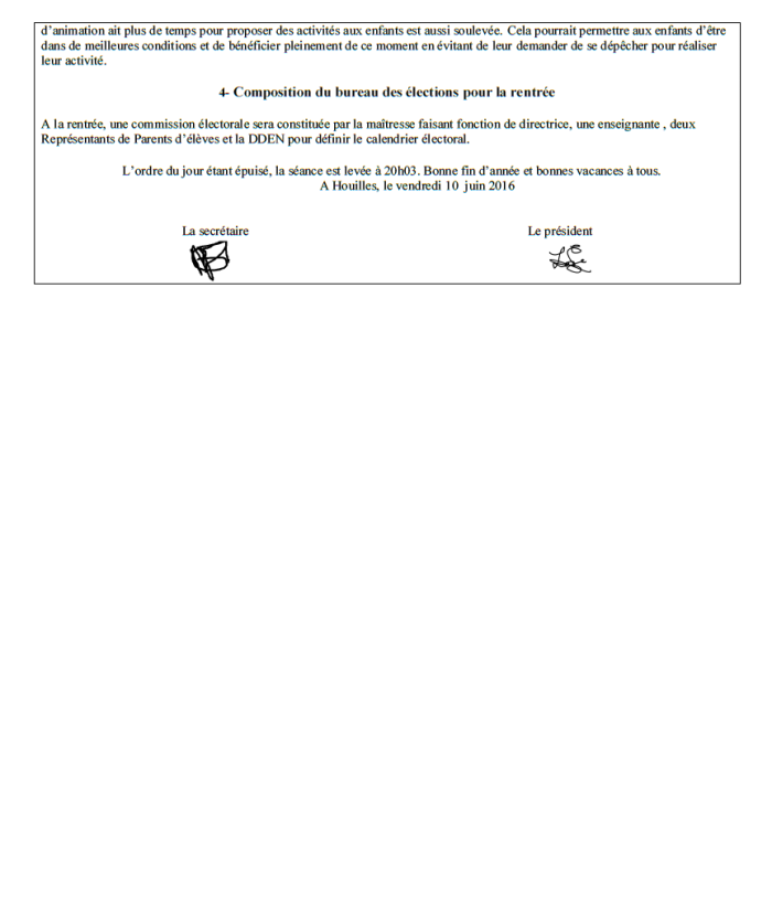 Frapie_CR CE_P3
