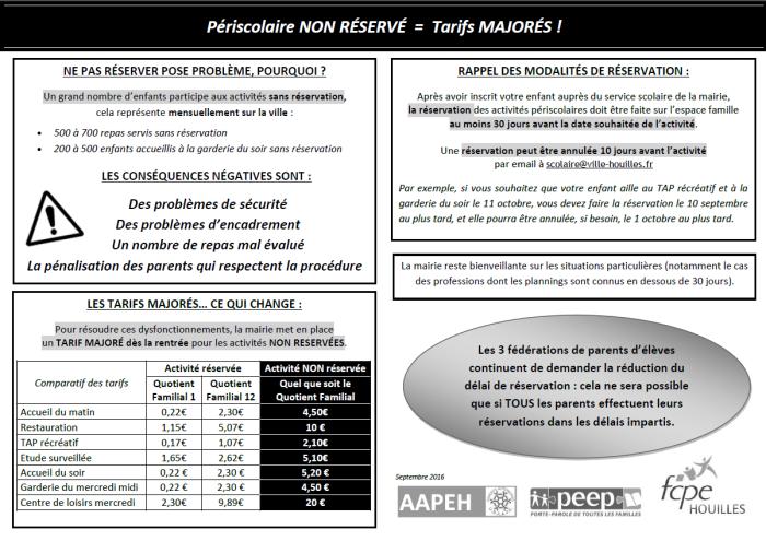 Tarifs_Majores_Elementaires