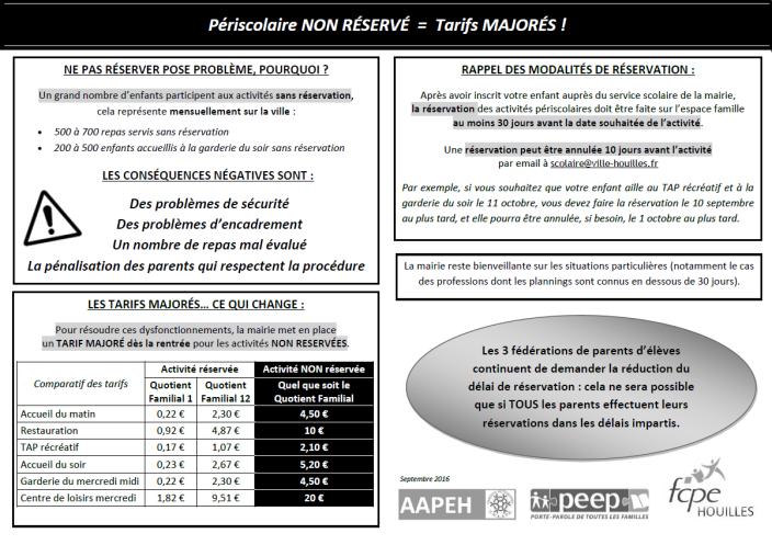 Tarifs_Majores_Maternelles