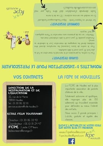 calendrier-verso-felix-toussaint