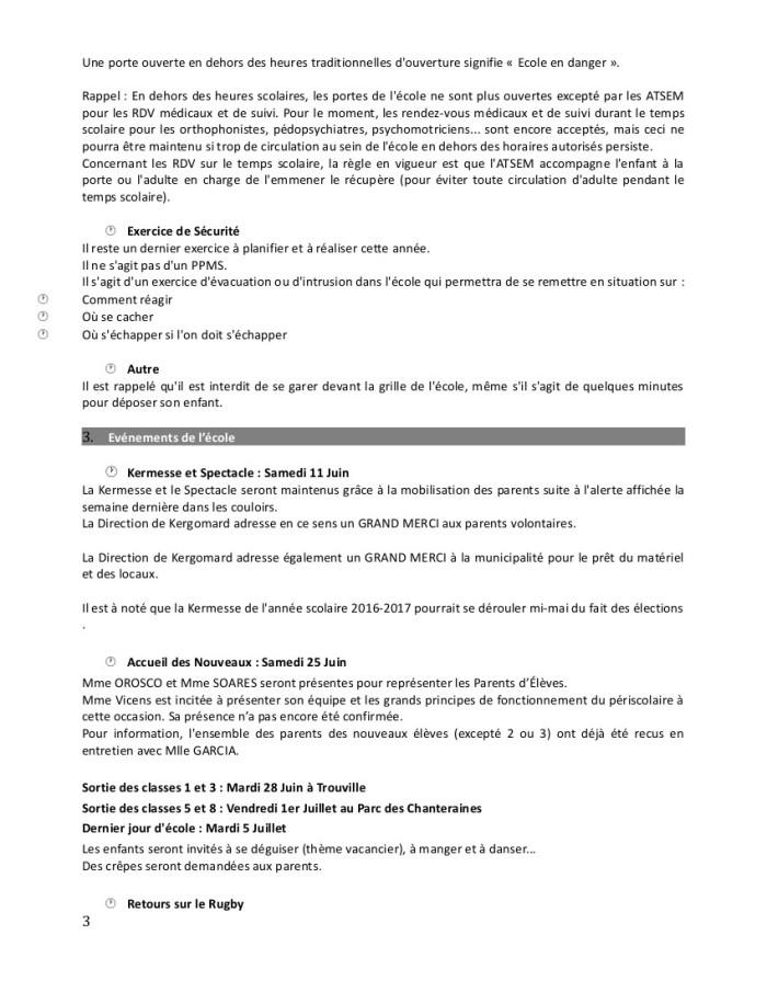 cr-3-conseil-decole-kergomard-6-juin-2016