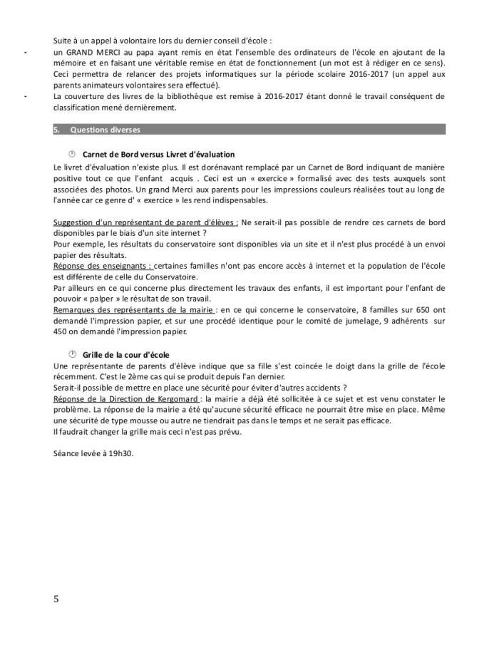 cr-5-conseil-decole-kergomard-6-juin-2016