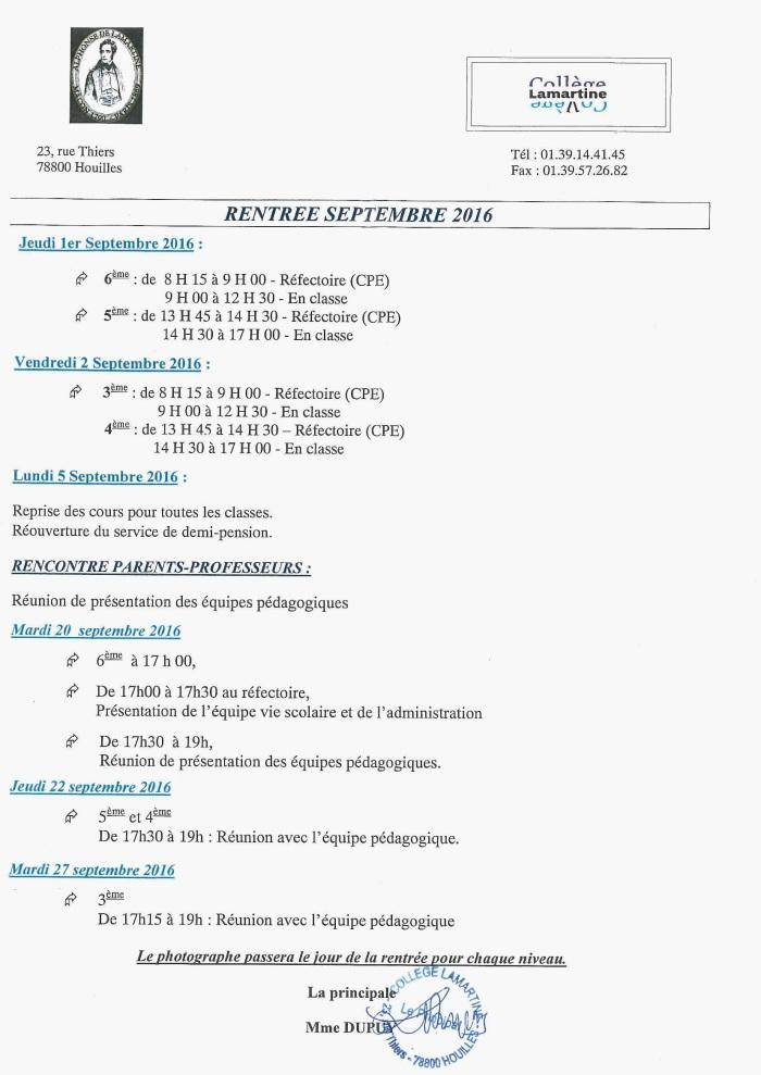 Planning_Rentree_2016