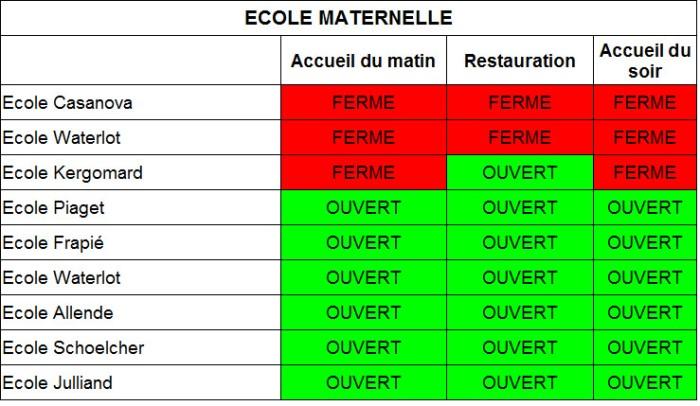 11-maternelle