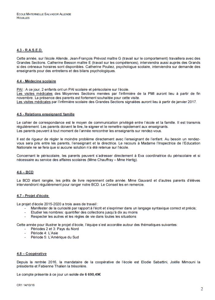 allende_cr-ce-n1_p2