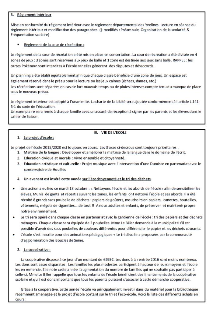 reveilmatin_cr-ce-n1_p2