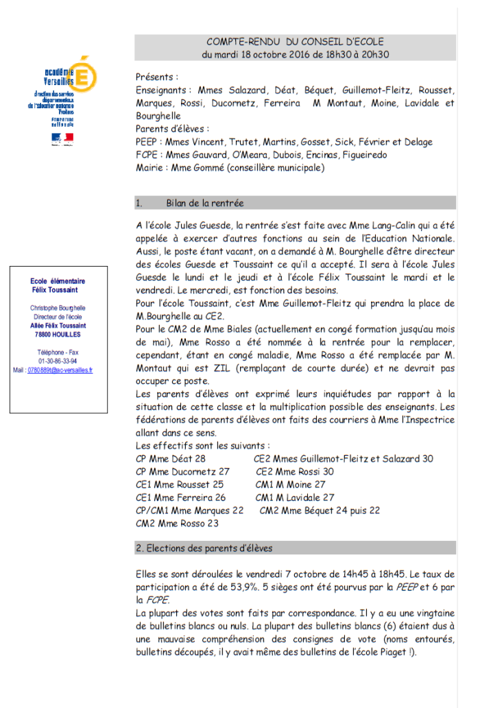 toussaint_cr-ce-n1_p1