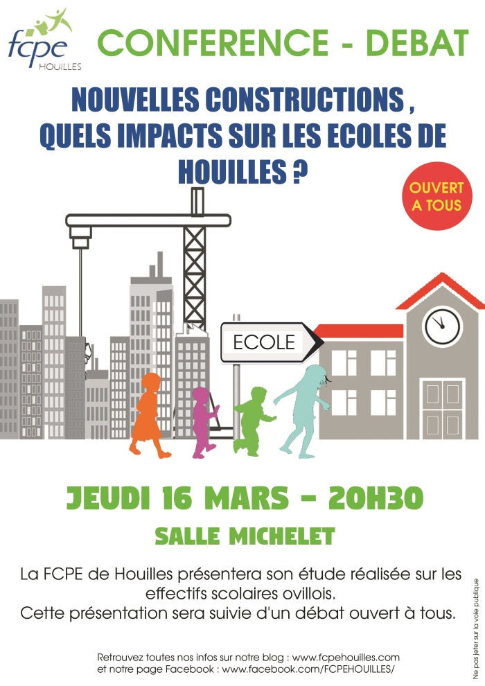 invitation_conferencedebat_fcpe_16mars2017b