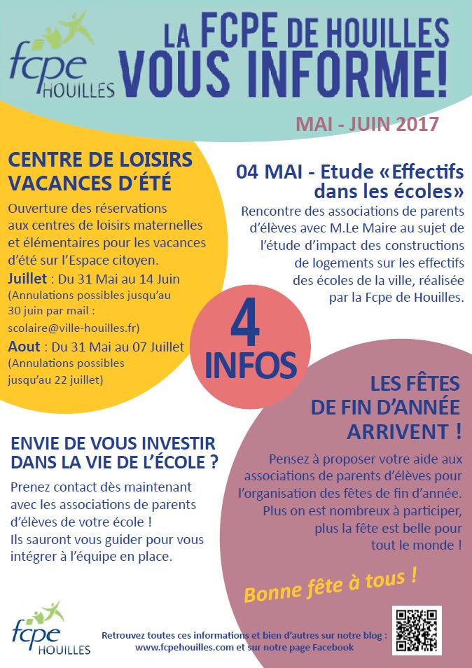 Affiche_4Infos_Mai-Juin2017