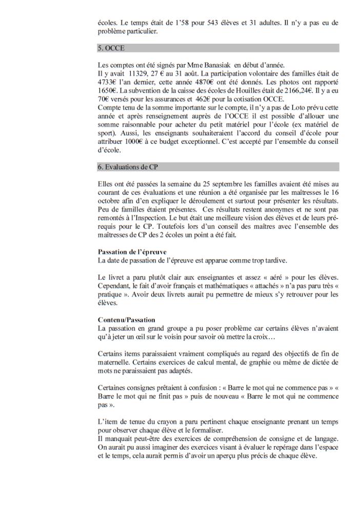 Guesde_CR CE N°1_P3