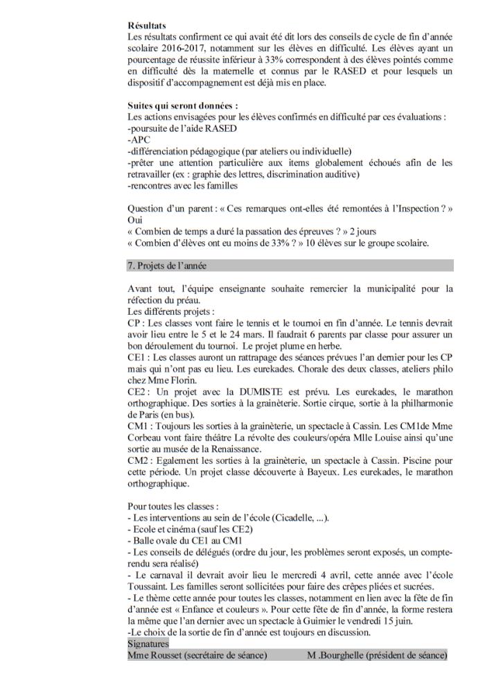 Guesde_CR CE N°1_P4