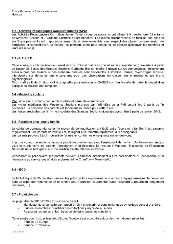 ALLENDE_CR CE N°1_P2