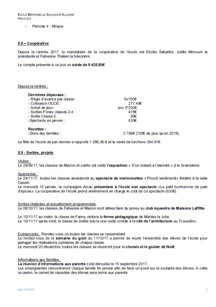ALLENDE_CR CE N°1_P3