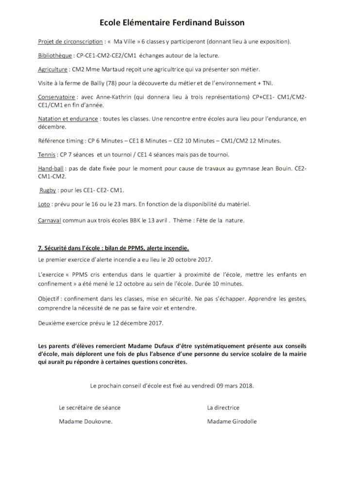 BUISSON_CR CE N°1_P3