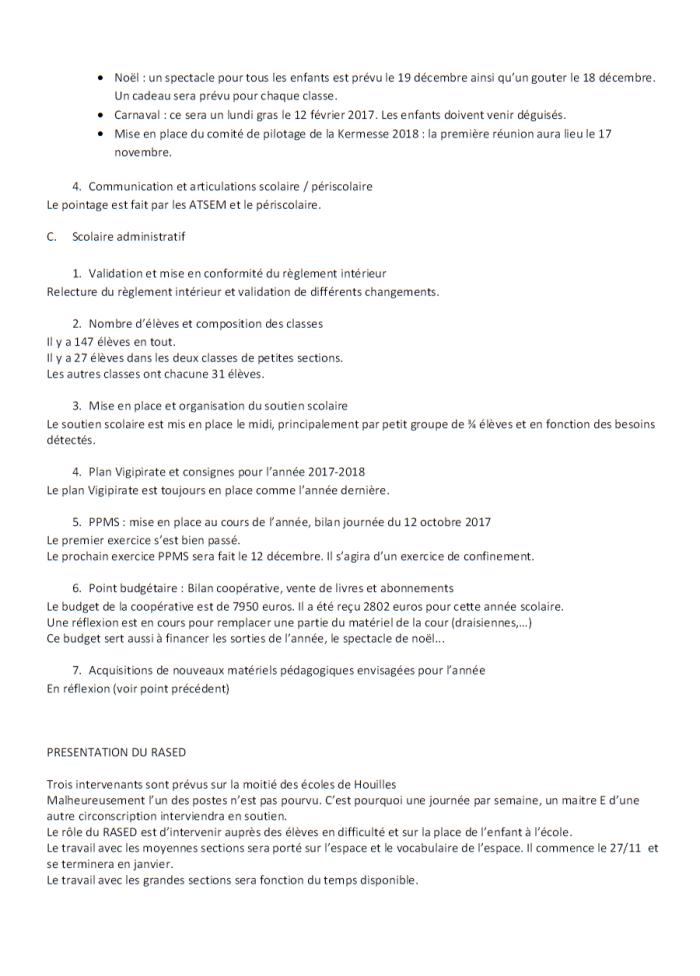 CASANOVA_CR CE N°1_P2