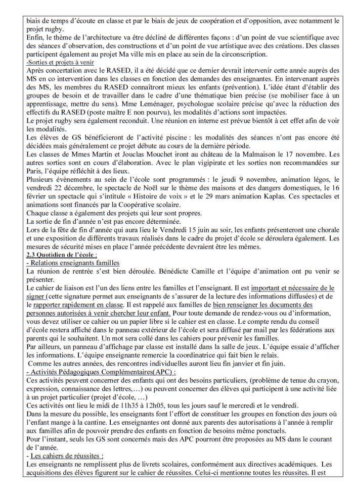 FRAPIE_CR CE N°1_P2