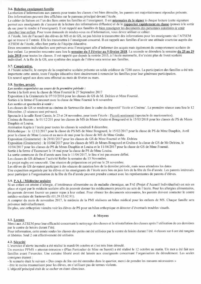 PIAGET_CR CE N°1_P2