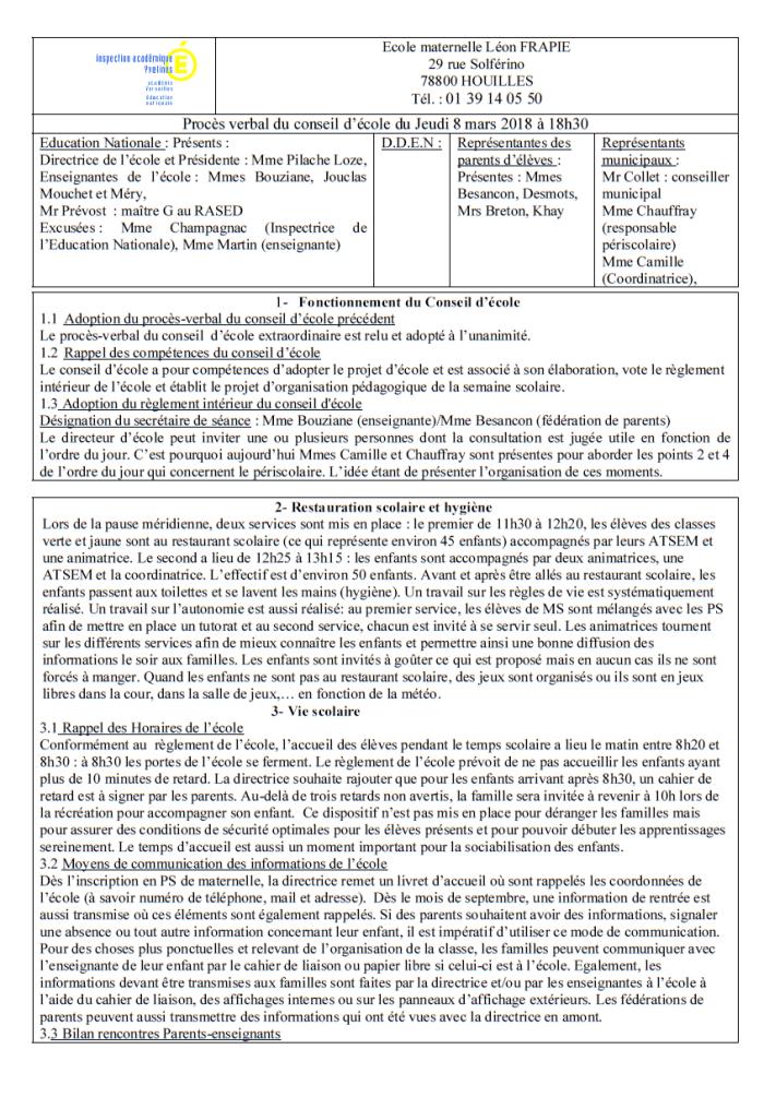 FRAPIE_CR CE N°2_P1