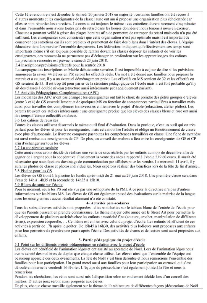 FRAPIE_CR CE N°2_P2
