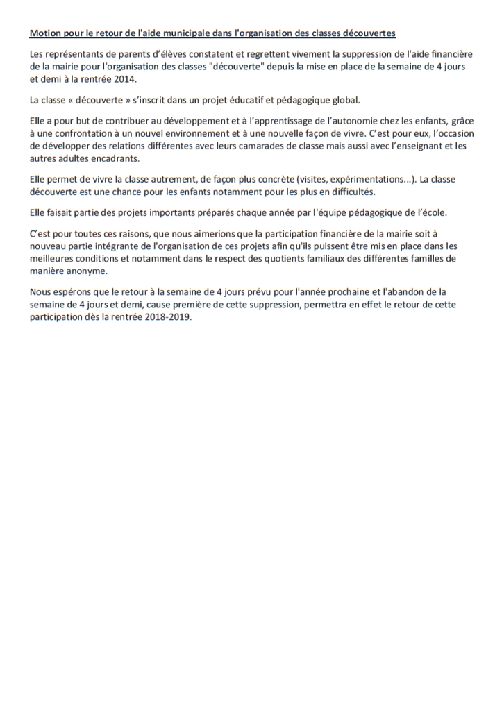 FRAPIE_CR CE N°2_P5