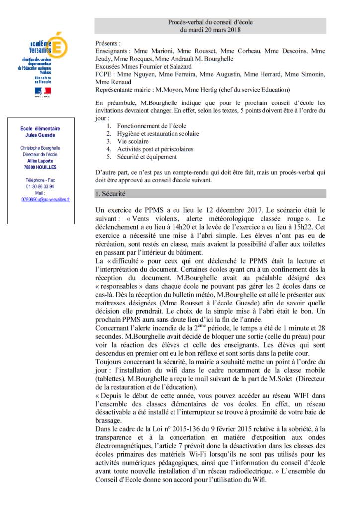 GUESDE_CR CE N°2_P1