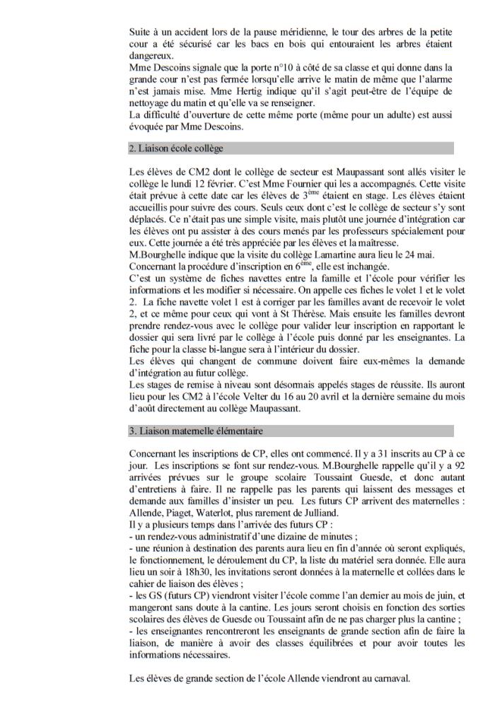 GUESDE_CR CE N°2_P2