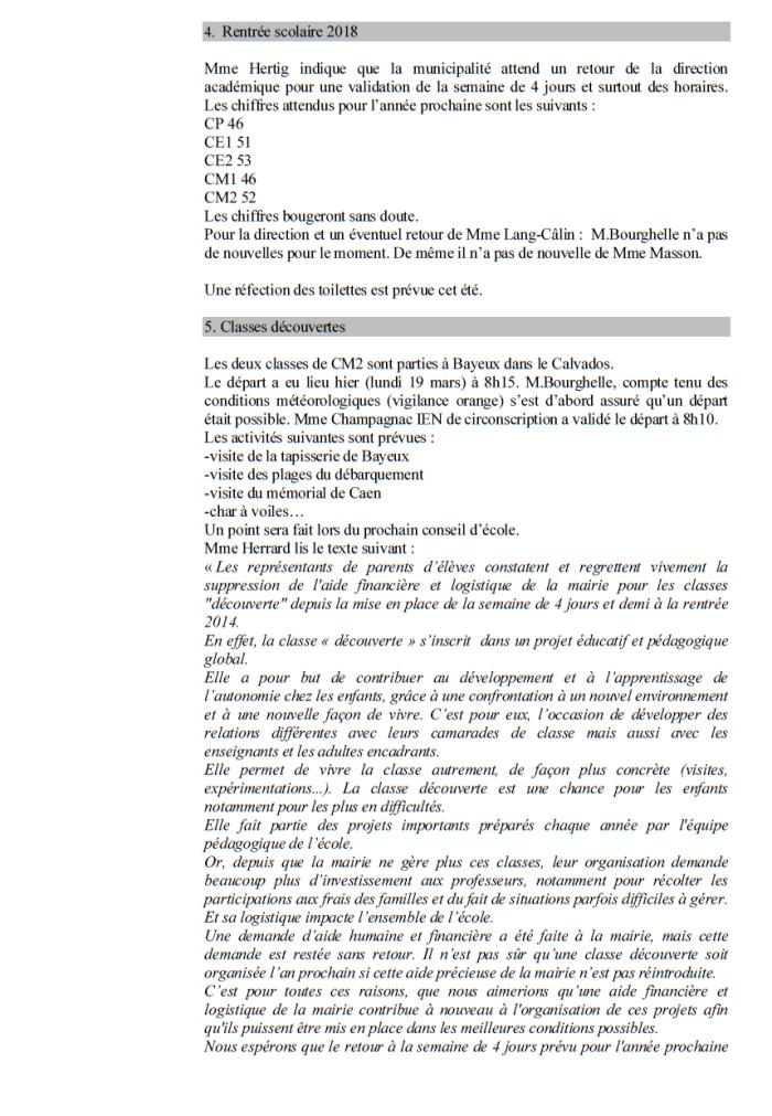 GUESDE_CR CE N°2_P3