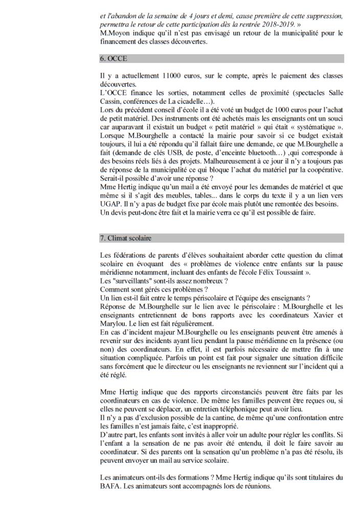 GUESDE_CR CE N°2_P4