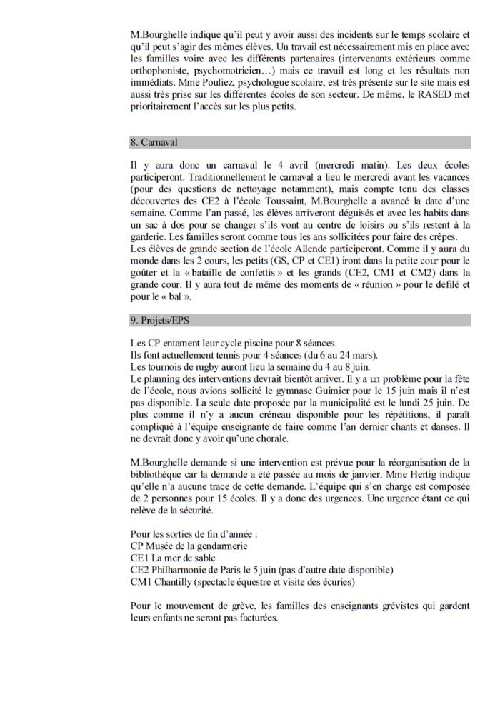 GUESDE_CR CE N°2_P5