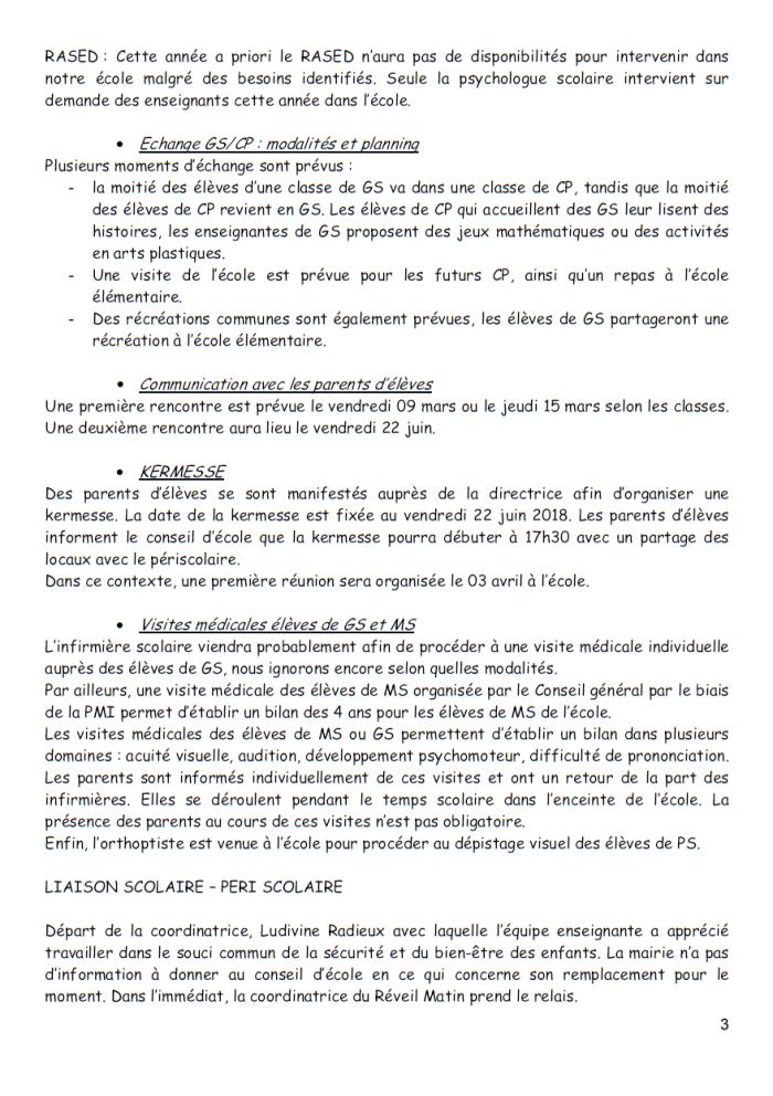 SCHOELCHER_CR CE N°2_P3